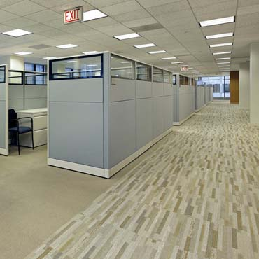 Milliken Commercial Carpet | Muncy, PA