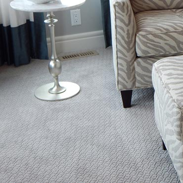 Wear-Dated Carpet Fiber | Muncy, PA