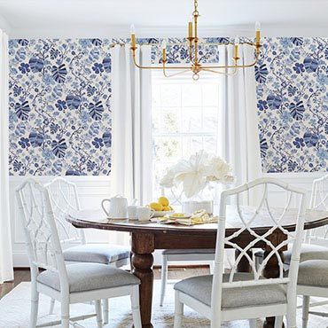 Brewster Wallcovering in Muncy, PA