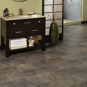 Mannington Vinyl Flooring | Muncy, PA