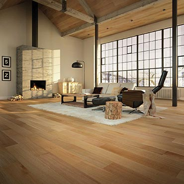 Mercier Wood Flooring | Muncy, PA