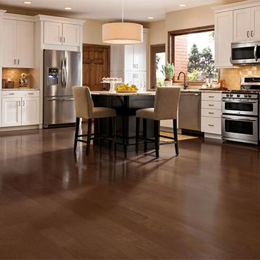 Robbins Hardwood Flooring in Muncy, PA