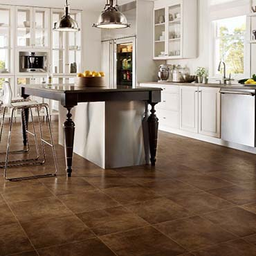 Armstrong Sheet Vinyl Floors | Muncy, PA
