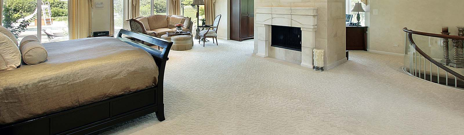 Penn Hills Flooring | Carpeting