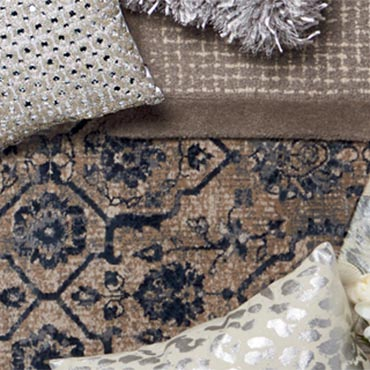 Kathy Ireland™ Rugs | Muncy, PA