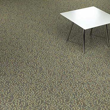 Mannington Commercial Carpet | Muncy, PA